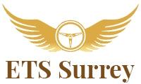 ETS Surrey